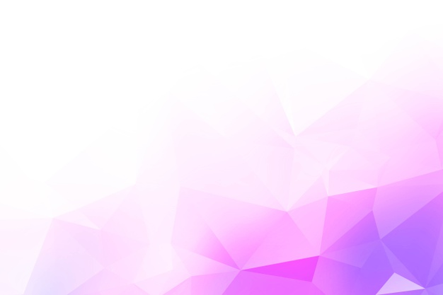 abstract-colorful-low-poly-triangle-shapes_1035-19456